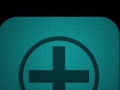 Hospital Jobs - Search Engine 1.0 Screenshot