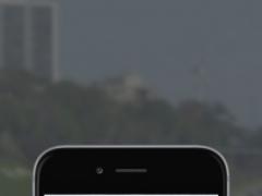 Hosurcabs 1.0.0 Screenshot