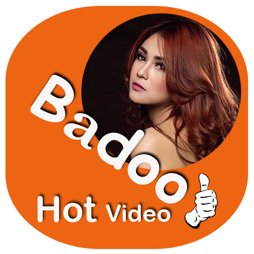 Phrase video chat hot girls