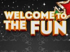 Hot Casino Wild Poker Slots - Las Vegas Free Slot Machine Games 2.0 Screenshot