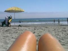 Hot Dog Sausages or Legs Quiz 1.2 Screenshot
