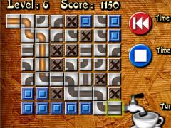 Hot Java 1.1.3 Screenshot