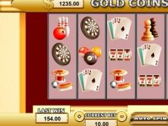 Hot Machine Las Vegas Slots - Casino Gambling House 1.0 Screenshot