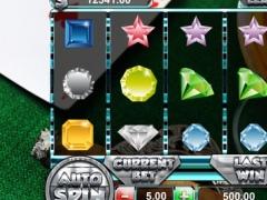 Hot Menu Slots Machines - FREE Las Vegas Casino Games 2.4 Screenshot