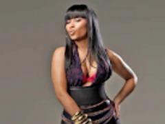 Hot Nicki Minaj Live Wallpaper 10 Free Download