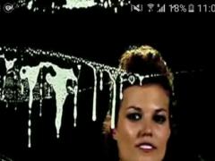 Hot Screen Washer Girl Video 2.0 Screenshot