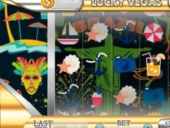 Hot Slots Classic AAA Vegas CASINO 3.0 Screenshot