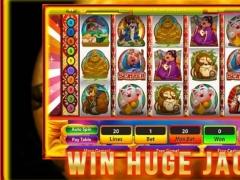 Hot Slots France Slots Of Pharaoh: Free slots Machines 1.0 Screenshot