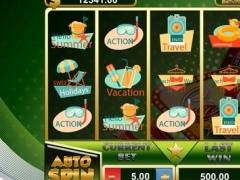 Hot Slots Winner Slots Machines - Free Hd Casino Machine 2.0 Screenshot