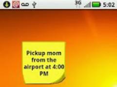 Hot Widgets 1.0 Screenshot
