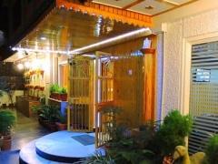 Hotel Chaman Palace Shimla 1.0 Screenshot