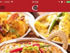 Hotel Chicken Hut 1.0.0 Screenshot