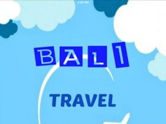 HotelBaliTravel 1.0 Screenshot