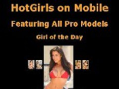 Hotgirls 1.0 Screenshot