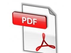 HotPDF PDF Creation VCL 1.6.1.1 Screenshot