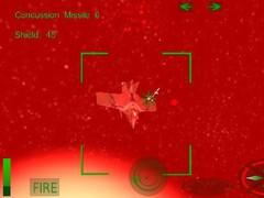 Hotshot FREE 1.6.1 Screenshot