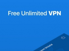 Hotspot Shield Free Privacy & Security Free Download