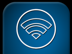 Hotspot Wifi Share 1.0 Screenshot