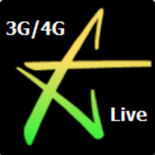 Hott Star Live Channels Stream 1.0 Free Download