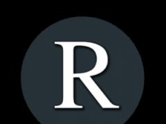 Hour of Regex 1.2 Screenshot