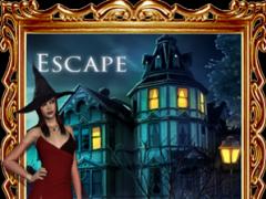 House 23 - Escape Game 2.0 Screenshot