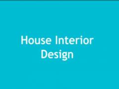 House interior design 1.0.0 Screenshot