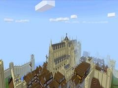 House MODS For MCPE, 1.0.0 Screenshot