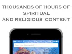 House of God App 1.1.2 Screenshot