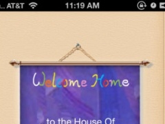 House Of Memories - Recollect Photo Albums from Flickr, Picasa, Instagram, Facebook and PhotoStream 1.2 Screenshot