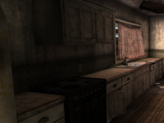 House of Terror VR FREE 4.2.1 Screenshot