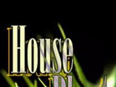 House Plant Pick 1.8 Screenshot