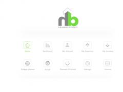 Household Budget Planner 06 Screenshot
