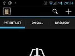 Houseofficer 1.0.2 Screenshot