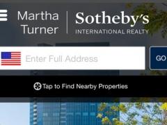 Houston Real Estate – MTSIR 5.400.16 Screenshot