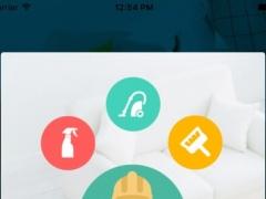 Houzkare 0.0.6 Screenshot