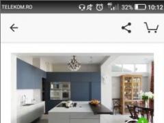 Review Screenshot - Full Spectrum Home Decorator
