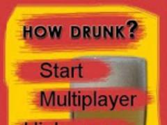How Drunk? 1.0 Screenshot