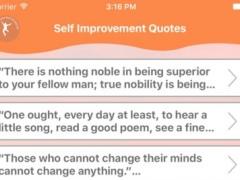 How To Become Like Christ+ 1.0 Screenshot