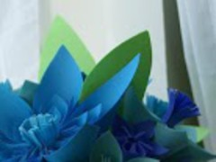 How to do origami flower video 22 free download how to do origami flower video 22 screenshot mightylinksfo