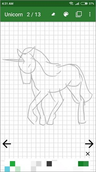 How to Draw – Easy Lessons