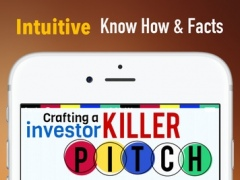 How to Find Angel Investors: Small Business Guide and Hot Topics 1.0 Screenshot