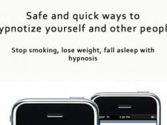 How to Hypnotize (Lite) 1.0 Screenshot