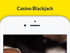 How To Play BlackJack - Online Casinos 1.0 Screenshot