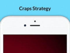 How to Play Craps - Tips and Strategies 1.0 Screenshot