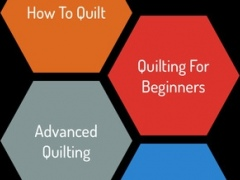 How To Quilt - Ultimate Video Guide 1.1 Screenshot