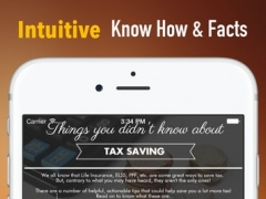 How to Reduce Your Taxes:Tax-Free Wealth 1.0 Screenshot