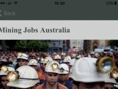 How To Work In Australia 1.0 Screenshot