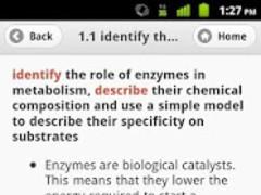 HSC Biology 1 2 Free Download