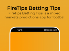 HT/FT Betting Tips 1 0 Free Download