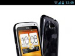 HTC One X 1.01 Screenshot